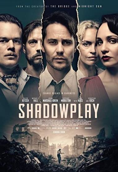 Shadowplay 2020