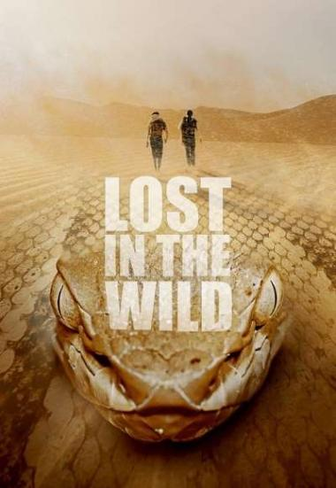 Lost in the Wild 2019