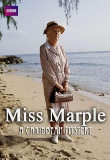 Miss Marple: A Caribbean Mystery 1989