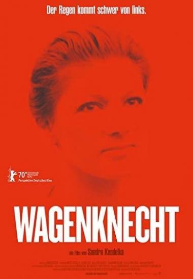 Wagenknecht 2020