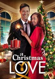 A Christmas Love 2020