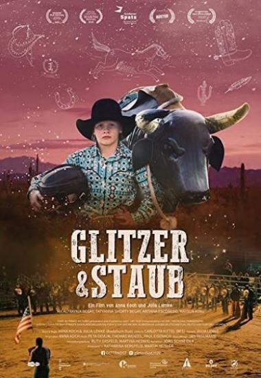 Glitzer & Staub 2020