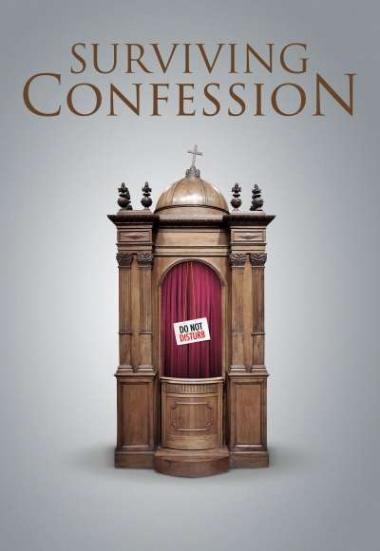 Surviving Confession 2019