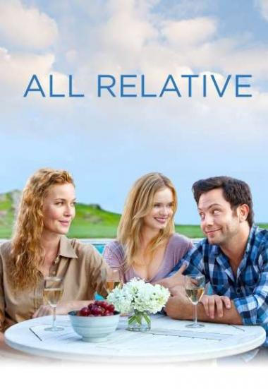 All Relative 2014
