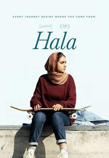 Hala 2019