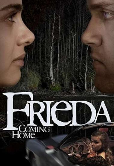 Frieda: Coming Home 2020