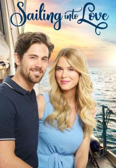 Sailing Into Love 2019