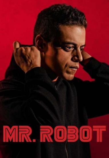 Mr. Robot 2015