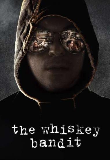 The Whiskey Bandit 2017