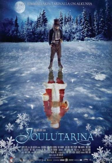 Christmas Story 2007