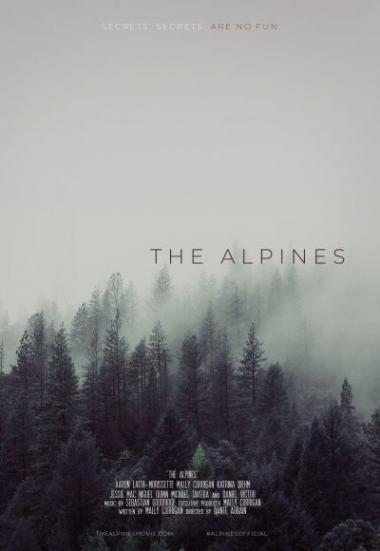 The Alpines 2021
