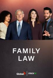 Family Law 2021