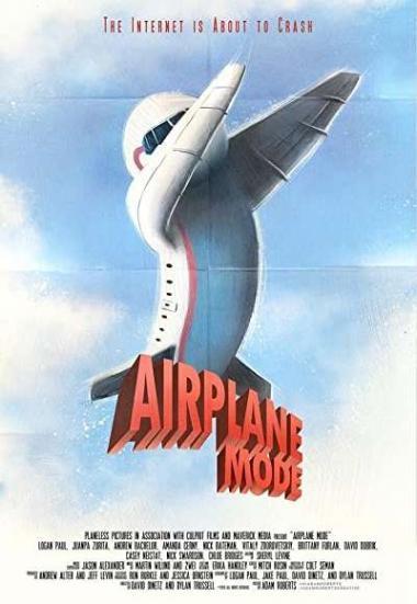 Airplane Mode 2019