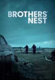 Brothers' Nest 2018