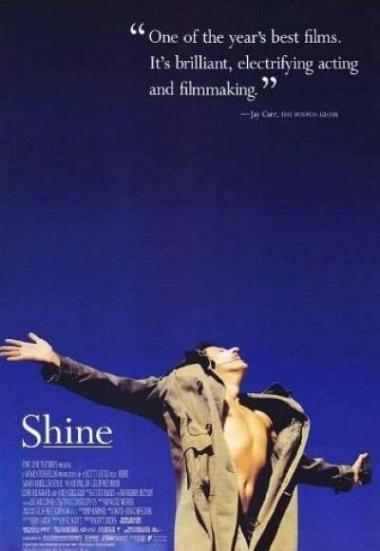 Shine 1996