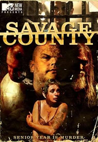 Savage County 2010