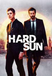 Hard Sun 2018