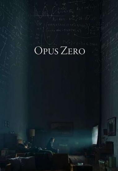 Opus Zero 2017