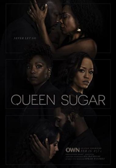 Queen Sugar 2016