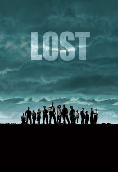 Lost 2004