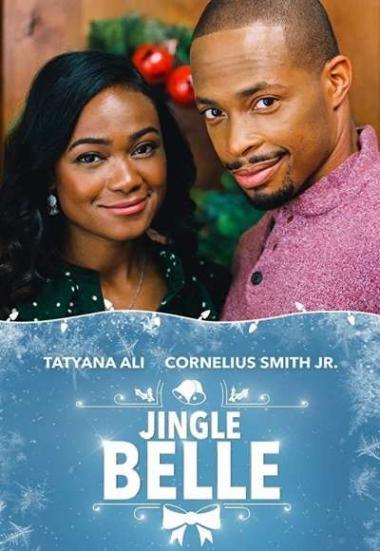 Jingle Belle 2018