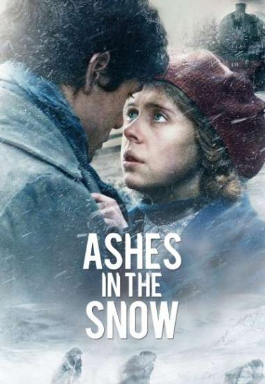 Ashes in the Snow 2018