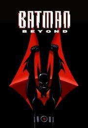 Batman Beyond 1999