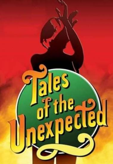 Tales of the Unexpected 1979
