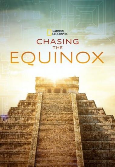 Chasing the Equinox 2020