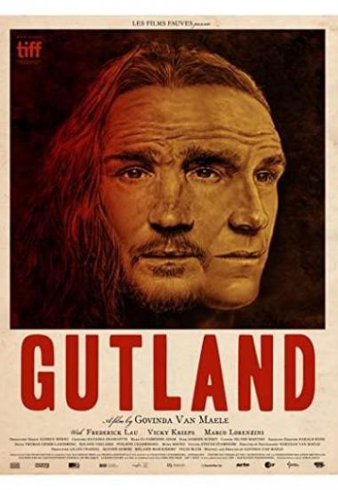 Gutland 2017