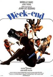 Weekend 1967