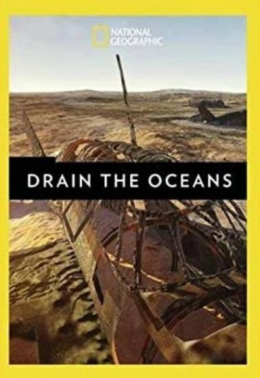 Drain the Oceans 2018