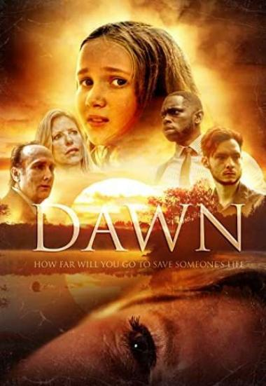 Dawn 2018