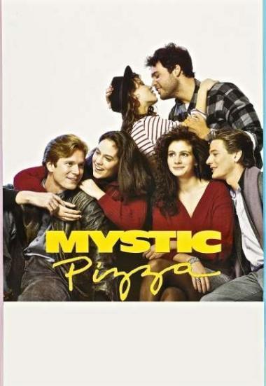Mystic Pizza 1988