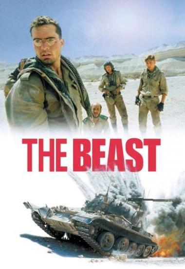 The Beast of War 1988
