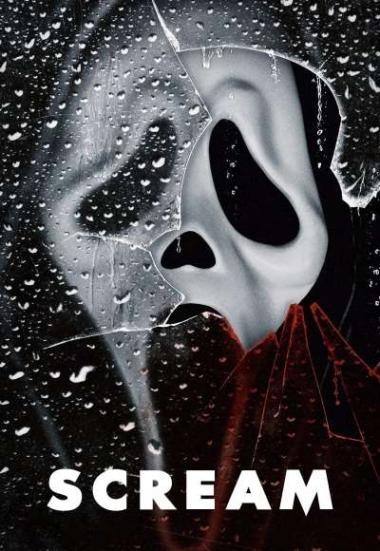 Scream: The TV Series 2015
