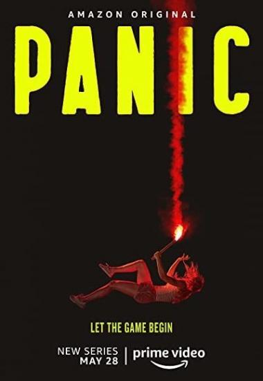 Panic 2021