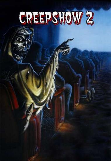 Creepshow 2 1987