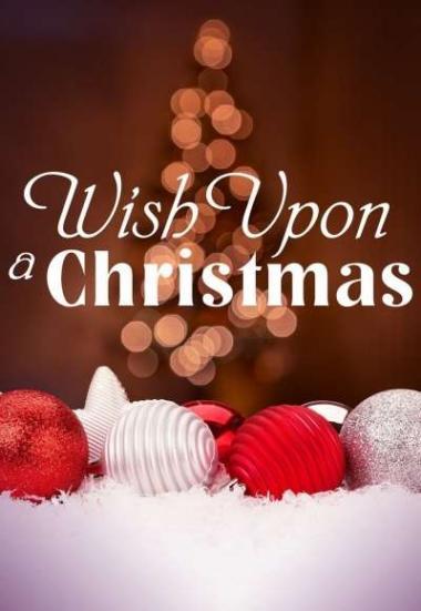 Wish Upon a Christmas 2015