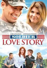A Soldier's Love Story 2010