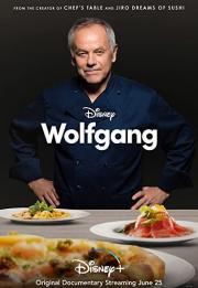 Wolfgang 2021