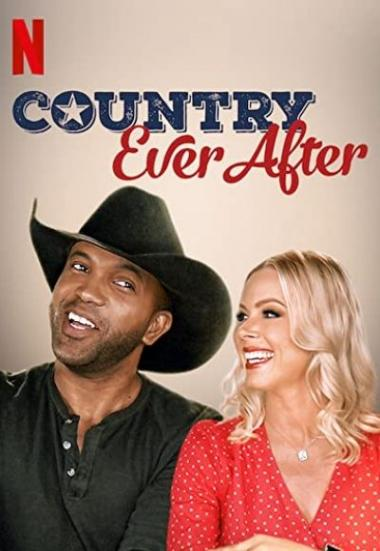 Country Ever After 2020