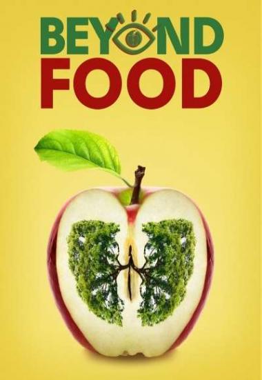 Beyond Food 2017