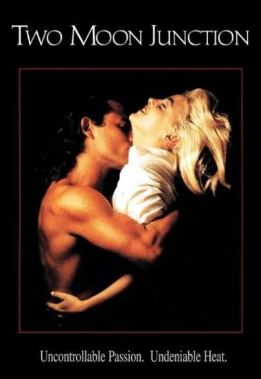 Two Moon Junction 1988