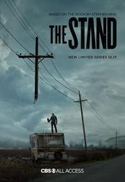 The Stand 2020