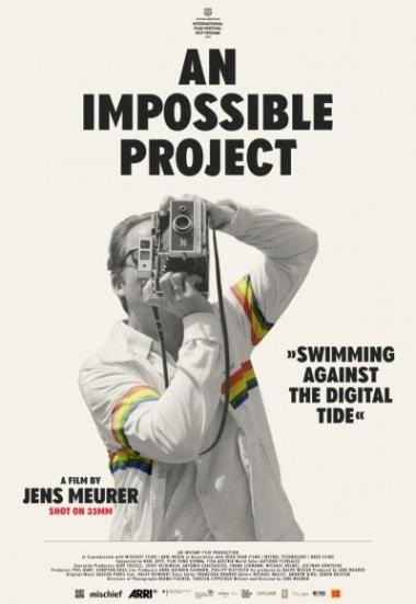 An Impossible Project 2020