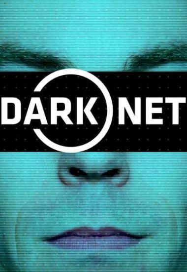 Dark Net 2016