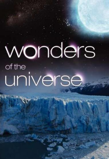 Wonders of the Universe 2011