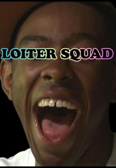 Loiter Squad 2012