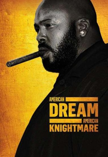 American Dream/American Knightmare 2018